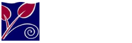 Fairlane Village Mall